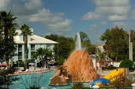 resorts innseason vacation club