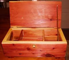 woodworking plan jewelry box woodworking plans