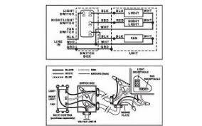 wonderful bathroom motion sensor light switch part 10 wonderful