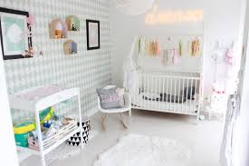 deco chambre bebe scandinave enchanteur deco chambre bebe scandinave avec deco la chambre de