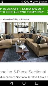 Sofa Bed Ashley Furniture by Furniture Ashley Furniture San Jose Sofa Bed San Jose