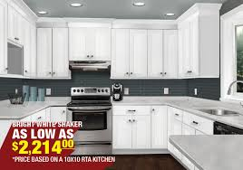 inexpensive white kitchen cabinets cheap white kitchen cabinets office table 6 quantiply co