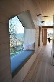 Chalet Schlafzimmer Gebraucht 398 Besten Chalet Lodge Style Bilder Auf Pinterest Badezimmer