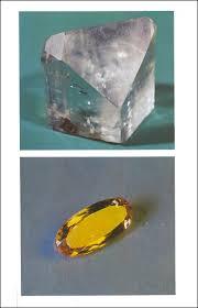 cutting rocks gems and gemstones books