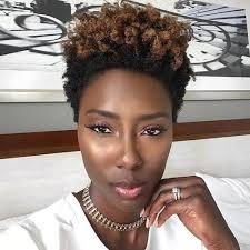 Dark Hair Light Skin 39 Best Hair Color For Dark Skin That Black Women Want 2017