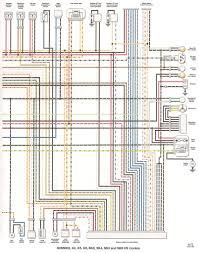 awesome sv650 wiring diagram photos images for image wire