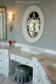 23 best sherwin williams tradewind images on pinterest master