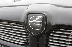 custom dodge ram badges diesel power challenge 2015 competitor rick fox s 2000 dodge ram
