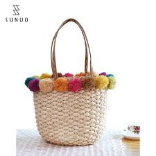 round handle straw bag round handle straw bag suppliers and