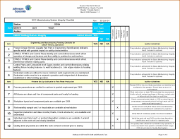 list template todo list template resign made with microsoft office