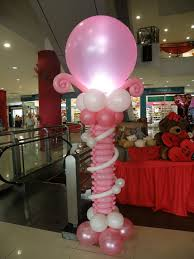 wedding arch kuching 112 best balloon columns images on balloon decorations