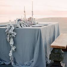 Non Flower Centerpieces For Wedding Tables by 724 Best Centerpieces Images On Pinterest Diy Wedding