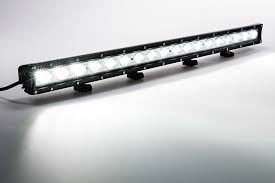off road light bars where to get off road light bars build your business blog