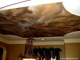 faux painting awesome ideas 1953