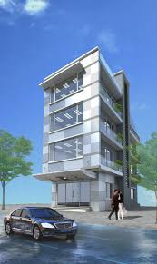 architectural ideas and concepts small architecture book house