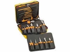 klein tool set home depot black friday 19 best tools images on pinterest electrical tools hand tools