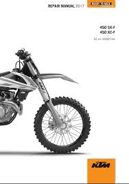 automaxx 601401 1 12 2009 ktm 450 smr diecast supermoto motorcycle