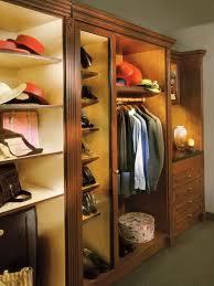 small closet lighting ideas home design ideas