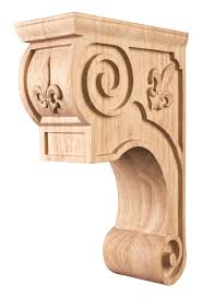 wooden scrolls for cabinets 47 best corbel images on pinterest woodworking wood projects and