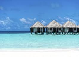 these are heidi klum u0027s favorite beach destinations business insider