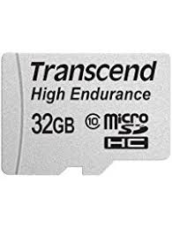 black friday micro sd card micro sd cards amazon com