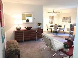 Apartment Rockville Md Design Ideas Rock Creek Woods Apartments Rockville Md B28 About Remodel Awesome