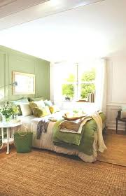 green paint colors for bedroom light green paint bedroom sage green paint colors bedroom medium