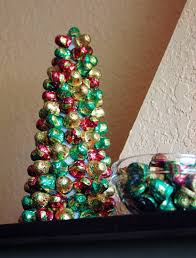 candy christmas tree candy christmas tree and butterfinger cookies someday i ll learn