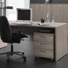 bureau office bureau office 13