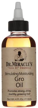 dr miracle hair doctor miracle hair growth hairstyle ideas