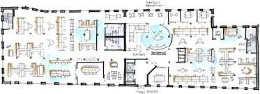 house floor plan layout office floor plan design small office layout plans business