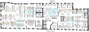 open office floor plan open office layout design layout house best open office floor
