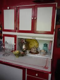 vintage hoosier kitchen cabinet the world u0027s best photos of cabinet and hoosier flickr hive mind