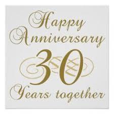 30 wedding anniversary 30th wedding anniversary 2017 wedding ideas magazine weddings