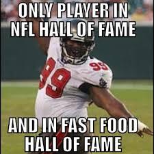 Nfl Funny Memes - nfl halloffame warrensapp sapp football funny memes nflmeme
