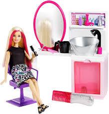 doll u0026 accessories store buy dolls u0026 accessories