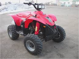 polaris four wheeler learn me cheap reliable atv for mud u0026 snow off topic