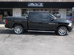 2012 dodge ram rims customers vehicle gallery week ending june 23 2012