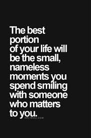 Love Is Unconditional Quote by Top 25 Best Legacy Quotes Ideas On Pinterest The Goal Love Of