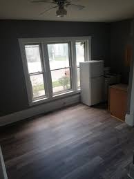 Laminate Flooring Rochester Ny Apartment Unit 3 At 1075 S Clinton Avenue Rochester Ny 14620