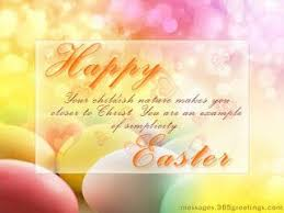 best 25 easter greetings messages ideas on easter