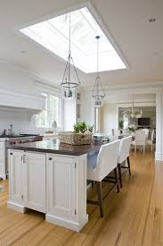 40 best kitchen skylights images on pinterest dining tables