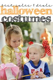 Good Family Halloween Costumes by Sale Alert Saturday Best Sales And Deals On Halloween Costumes