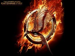 free screensaver wallpapers for the hunger games catching fire