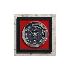 ferrari wall art ferrari wall clock images home wall decoration ideas