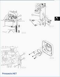 1983 ford alternator wiring wiring diagram shrutiradio