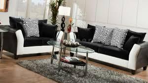 modern livingroom sets black living room sets furniture home decor thedailygraff