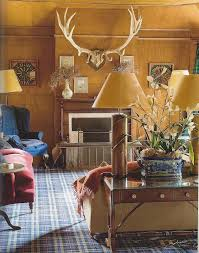 Lodge Living Room Decor by 24 Best Lodge Inspired Decor Images On Pinterest Lodges Home