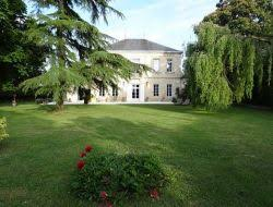 chambre d hote pauillac chambres d hotes pauillac gironde