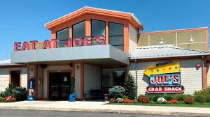 recent restaurant closures on long island newsday